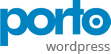 Cyber Support CC – Web Portal